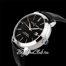 d634c8693408 Мужские часы Ulysse Nardin Classico San Marco