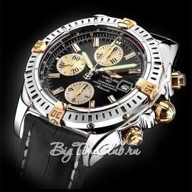 185257e9 Купить наручные часы Breitling Chronomat Calibre 13